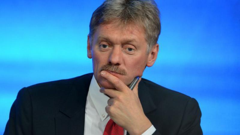 Песков: из-за недостаточных темпов вакцинации Россия пока не может справиться с пандемией