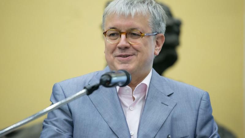 Ректор ВШЭ покинул свой пост