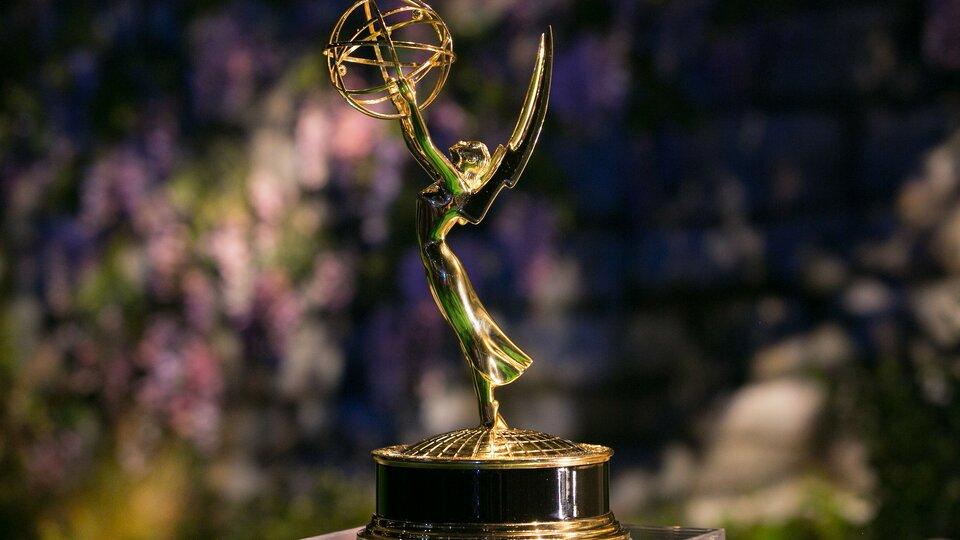73-я церемония вручения премии Emmy состоится под открытым небом