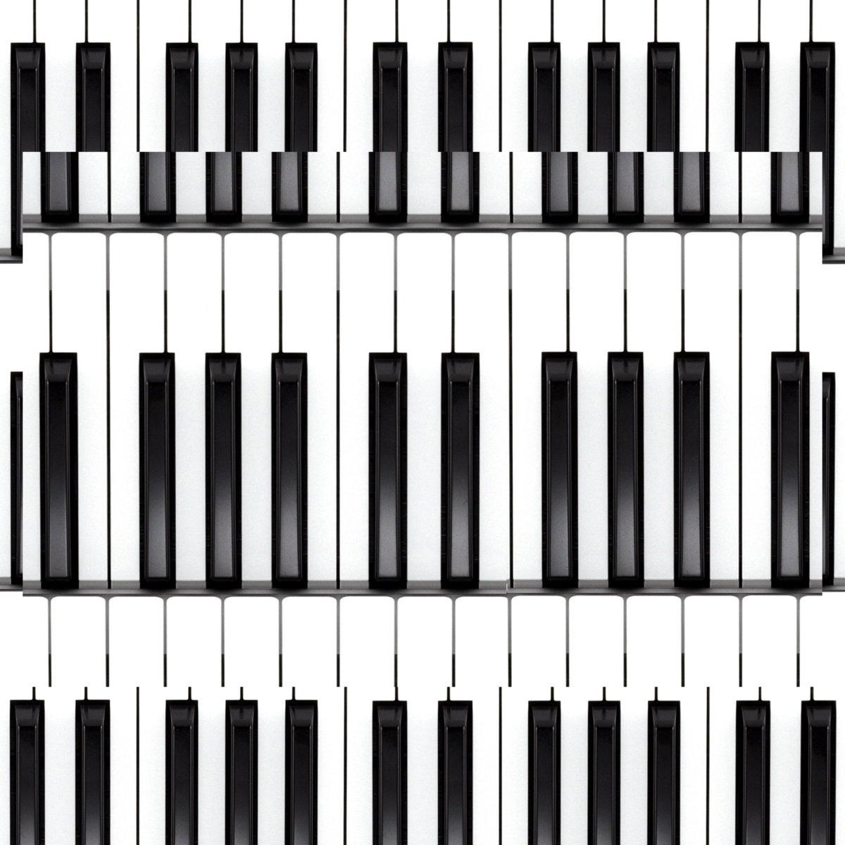 Музыка и современное искусство: выставка «Криптотишина»